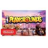 TAKE 2 NBA Playgrounds 2 - Xbox One