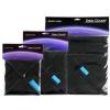 Take Cover Univerzális védő takaró 25x25 cm (Square Wrap)