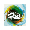 Take Me To Rio Collective Take Me To Rio - Ultimate Hits made in the iconic Sound of Brazil (CD)