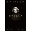 Takis Würger Takis Würger - Stella – Takis Würger
