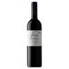 Takler Kékfrankos száraz vörösbor 12,5% 0,75 l