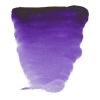 Talens Van Gogh szilkés akvarellfesték, 1/2 szilke - 568, Perm. blue violet