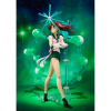 TAMASHII NATIONS bábu csuklós Super Sailor Jupiter Sailor Moon 15cm gyerek