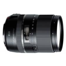 Tamron 28-300mm f/3.5-6.3 Di VC PZD (Sony/Minolta) objektív