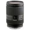 Tamron AF 18-200mm f/3.5-6.3 Di III XR LD (Sony E) (fekete)