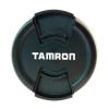 Tamron FRONT CAP 55mm
