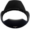 Tamron HOOD for 24-70 (A007)