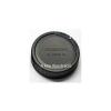 Tamron REAR CAP For Pentax AF-mount