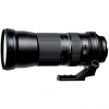 Tamron SP 150-600 mm F / 5-6,3 Di VC USD Nikon