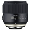 Tamron SP 35mm f/1.8 Di VC USD (Nikon)