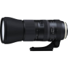 Tamron SP 5-6,3/150-600 DI SO/AF USD Sony   A011S