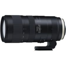 Tamron SP 70-200mm f/2.8 Di VC USD G2 (Canon) objektív