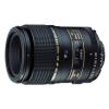 Tamron SP AF90mm f/2.8 Di (PENTAX)