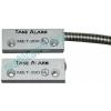 TANE MET-200ARM