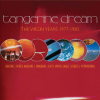Tangerine Dream The Virgin Years - 1977-1983 CD