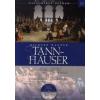 Tannhäuser (CD melléklettel)