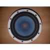 Tannoy 1500 Eyris 1 Mélyközép 154mm hangszóró (INFORM-33844)