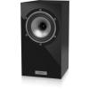 Tannoy Revolution XT Mini-GB (000-D9T00-00010)