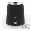 TaoTronics TT-AH007 fekete ultrahangos párásító
