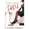 Tara Moss Fétis