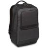 Targus CitySmart Essential notebook hátizsák fekete-szürke