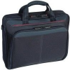 Targus Clamshell CN31 fekete notebook táska