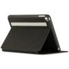 "Targus Click-in 10.5"" iPad Pro tok - Fekete"
