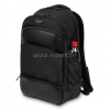 "Targus Mobile VIP 15.6"" Backpack notebook hátizsák (TSB914EU)"