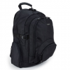Targus Notebook hátizsák CN600, Classic 15-16 Backpack - Black