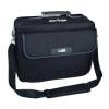Targus Notebook táska CNP1, Notepac Plus 15-16 Clamshell Case - Black