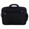 """Targus Notebook táska, Prospect 15.6"""" Laptop Topload - Black (TBT259EU)"""