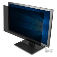 """Targus Privacy Screen 23"""" Widescreen 16:9 betekintésvédő fólia monitor kellék"""