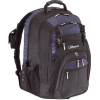 Targus XL Notebook Backpac