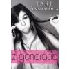 Tari Annamária Y GENERÁCIÓ