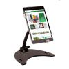 """TARIFOLD Tablet tartó, asztali, TARIFOLD """"X-Tend"""""""