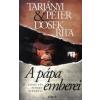 Tarjányi Péter, Dosek Rita A pápa emberei