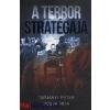 Tarjányi Péter, Dosek Rita Tarjányi Péter - Dosek Rita: A terror stratégiája