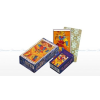 - Tarot kártya Fournier, La Tarot de Marseille