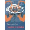 Tarsoly Kiadó Turnovszky Éva: Sasszem és szilánkok