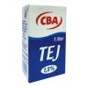 Tartós tej, dobozos, 1,5%, 1 l, CBA
