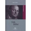 TARY ORSOLYA - TÓTH BÁLINT - KÖZELKÉPEK ÍRÓKRÓL