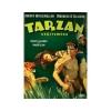 TARZAN ÉS ASSZONYA és TARZAN FIA (Tarzan gyűjtemény)