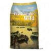 Taste of the Wild High Prairie Canine - 6 kg