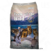 Taste of the Wild Wetlands Canine - 2 x 13 kg