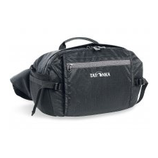 Tatonka Hip Bag L black hátizsák