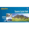 Tauern Cycle Path - Esterbauer