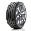 Taurus ULTRA HIGH PERFORMANCE XL 205/45 R17 88V nyári gumiabroncs