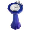 Tavolino miniatűr mosdókagyló óra