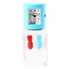 Tavolino miniatűr víztartály óra