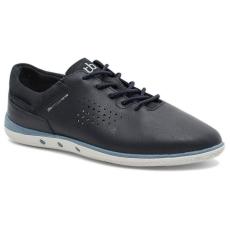 TBS Mahani-s utcai cipő D